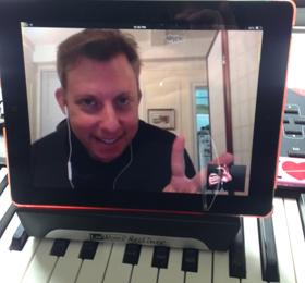 Daniel-Skype-Lessons-hp