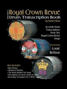 Book-Royal-Crown-Revue-Trans