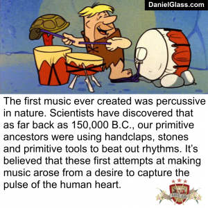 First_Music