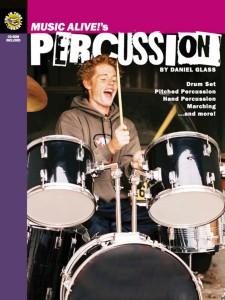 Music-Alive-Percussion-Web