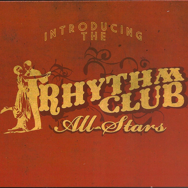 Rhythm_Club_All_Stars_Daniel_Glass