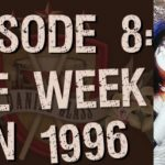 008_One_Week_In_1996