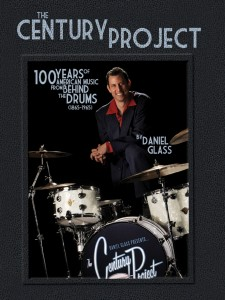 The Century Project DVD